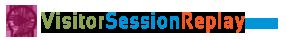 Logo du site web